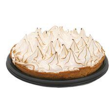 Torta-Lemon-Pie-1-Kg-1-20137