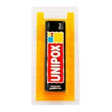 Adhesivo-Transparente-Unipox-25-Ml-1-20964