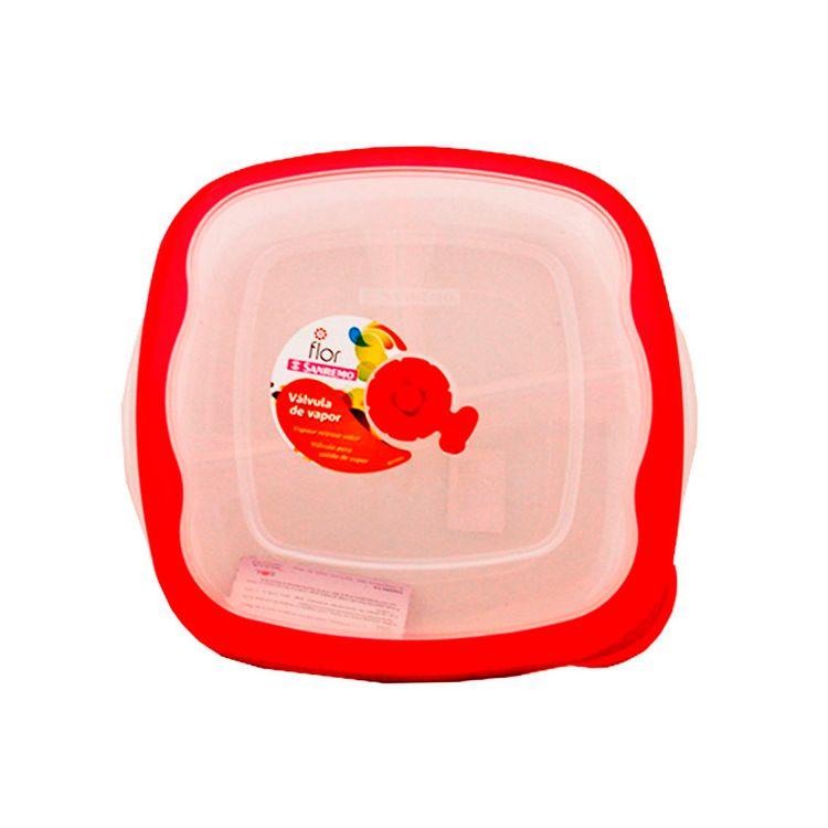 Snack-Box-Mediano-1-23035