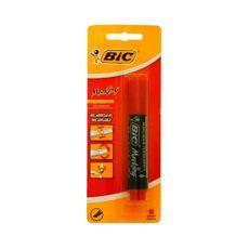 Marcador-Rojo-Bic-Permanente-1-28477