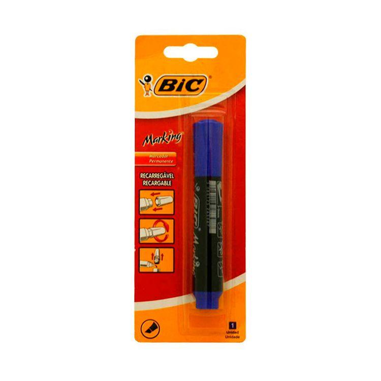 Marcador-Azul-Bic-Permanente-1-28561