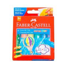 Super-Soft-Crayons-X-6-s-e-un-1-1-227998