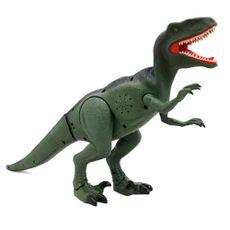 Dinosaurio-Velocirraptor-A-Bateria-cja-un-1-1-231149