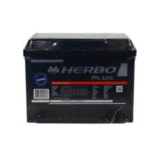 Bateria-Herbo-Plus-1-237289