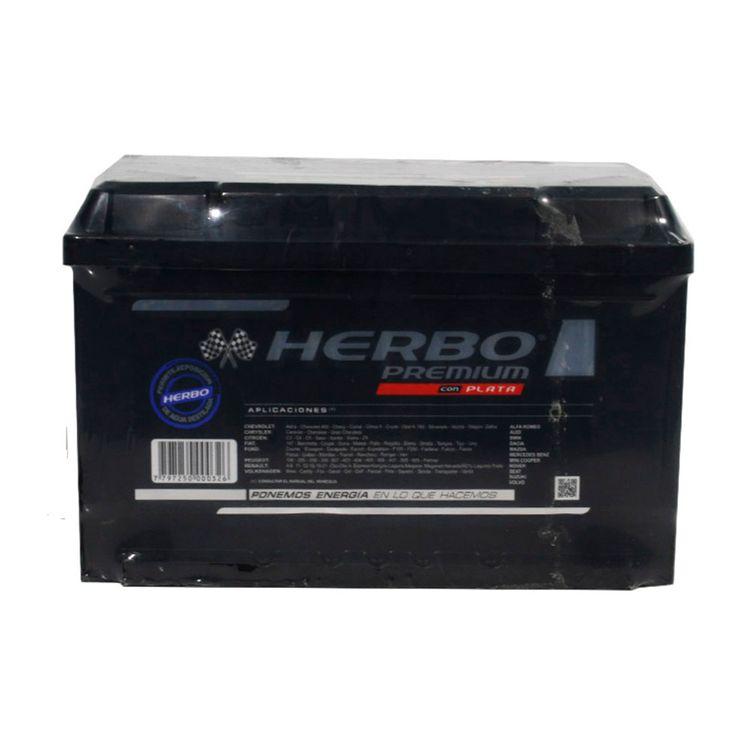 Bateria-Herbo-Premium-1-242357