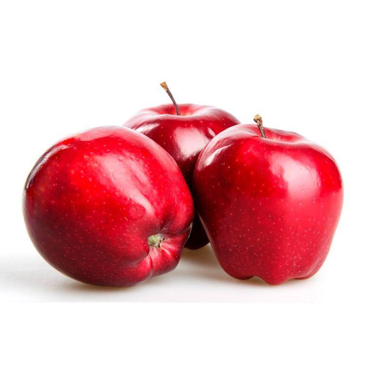 Manzana-Roja-Por-Kg-1-7997