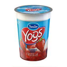 Yogurt-Entero-Yogs-Multifruta-Frutilla-180-Gr-1-17997