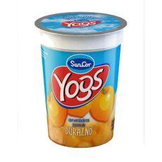 Yogurt-Entero-Yogs-Multifruta-Durazno-180-Gr-1-29043