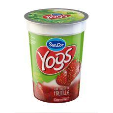 Yogurt-Descremado-Yogs-Light-Frutado-180-Gr-1-29156
