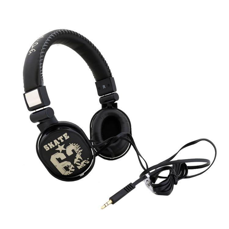 Auricular-Nex-Ebb8003-Black-1-322995