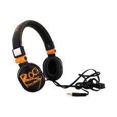 Auricular-Nex-Ebb8003-Black-1-322996