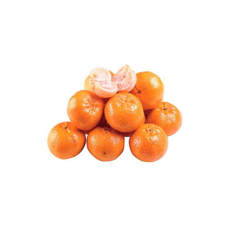 Mandarina-Okitsu-Por-Kg-1-10940