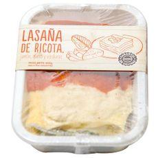 Lasaña-De-Jamon-Queso-Ricota-Y-Verd-bja-gr-400-1-40665