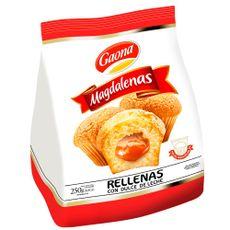 Magdalenas-Gaona-Rellenas-C-ddl-X250gr-paq-gr-250-1-79725