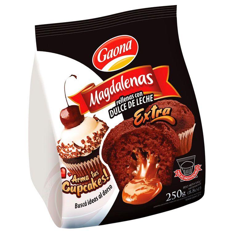 Magdalenas-Gaona-Chocolate-C-ddl-X250gr-paq-gr-250-1-79786