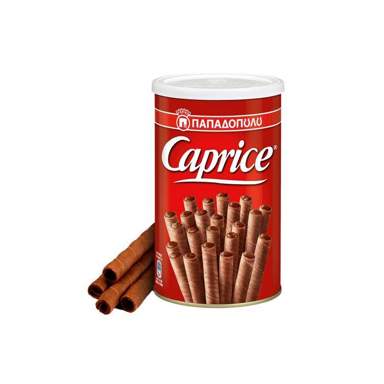 Cubanito-Caprice-Relleno-Tipo-Rellenos-Sabor-Cacao-Y-Avellanas-1-119538