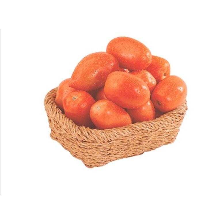 Tomate-Perita-Por-Kg-1-236643