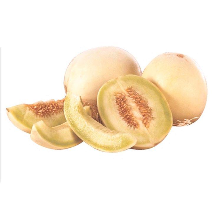 Melon-Blanco-Por-Kg-1-238987