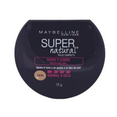 Polvo-Compacto-Maybelline-Sn-Caribe-1-247218