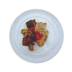 Suprema-Grillada-Con-Ratatouille-1-278010