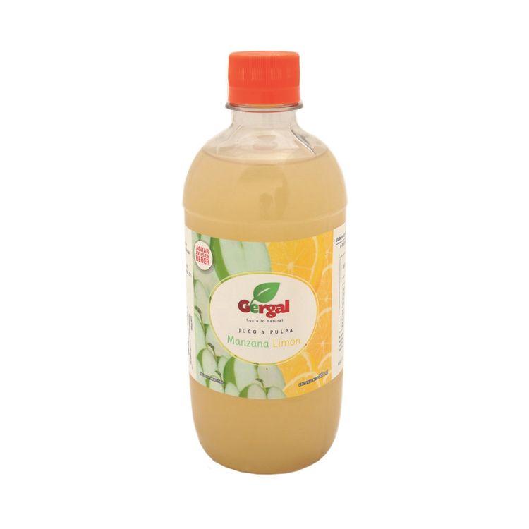 Jugo-Manzana-Verde--Limon-Gergal-1-323416