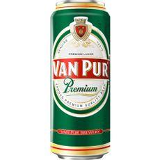 Cerveza-Van-Pur-Premium-Lata-X-500-Ml-1-323420