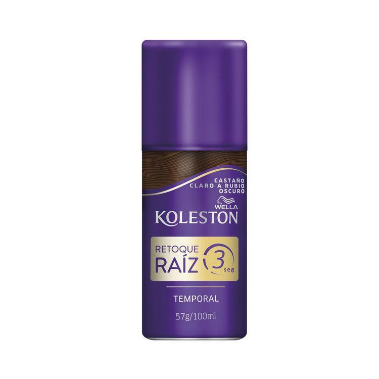 Coloracion-Koleston-Retoque-Raiz-1-324709