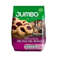Pepas-Frutos-Del-Bosque-Jumbo-X300-Gr-1-324915