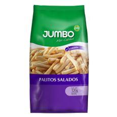 Palitos-Salados-Jumbo-X-120-Gr-1-325340