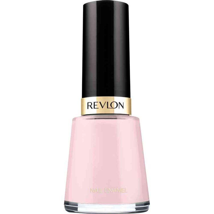 Esmalte-Para-Uñas-Cremoso-Revlon-sheer-Pink-s-e-un-1-1-325418