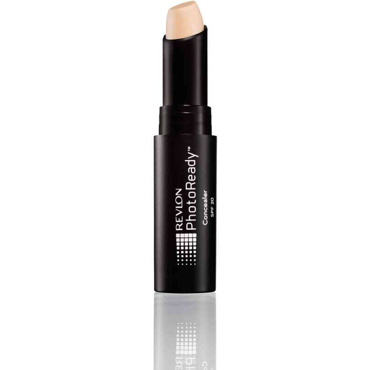 Corrector-De-Ojeras-Revlon-photoready-light-s-e-un-1-1-325419