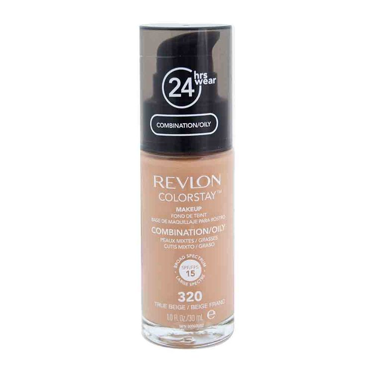 Base-Revlon-True-Beige-1-325424