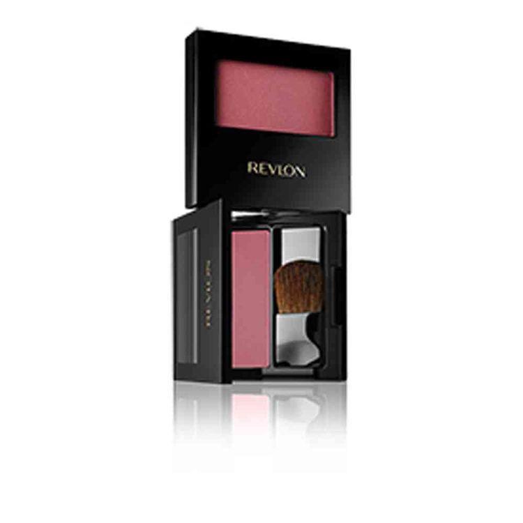 Rubor-Compacto-Revlon-mauvelous-s-e-un-1-1-325425