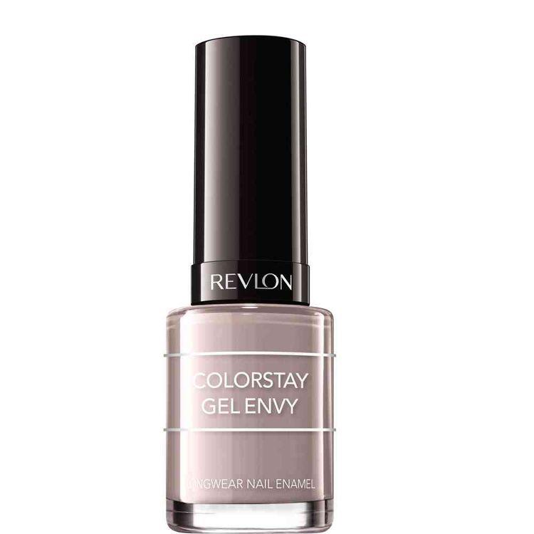 Revlon-Colorstay-Gel-envie-Longwear-Nail-Enamel--check-Mate-N-17---6020-s-e-un-1-1-325426