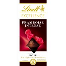 Chocolate-Lindt-Excellence-Frambuesa-Intenso-X-1-325503