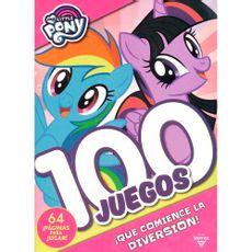 100-Juegos-pequeño-Pony-1-311119