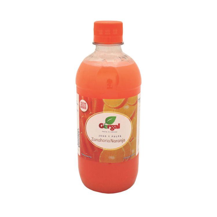 Jugo-Zanahoria---Naranja-Gergal-1-323419