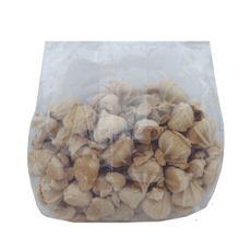 Menrengue-Pepi-Chocolate-Bolsa-130-G-1-17328