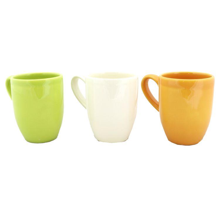 Jarro-Mug-Ceramica--375cc-Vs-Colores-1-251700