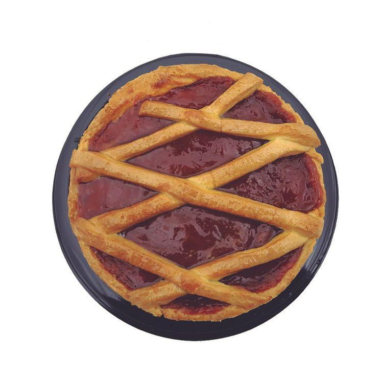 Pasta-Frola-De-Membrillo-Elaboracion-Propia-1-302769