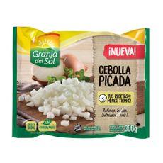 Cebolla-Picada-Granja-Del-Sol-300g-1-327162