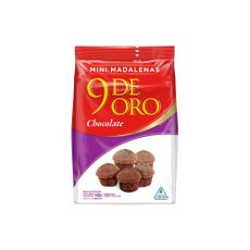 Mini-Madalenas-Chocolate-9-De-Oro-X-140grs-1-327173