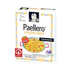 Alfombra-Baño-Memory-Foam-Teen-Paellero-Valenciana-Carmencita-S-tacc-X-12g-1-303740