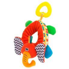Sonajero-Elefante-Wrist-N-foot-1-72369