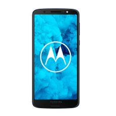 Celular-Motorola-Moto-G6-Plus-Deep-Indigo-1-329381