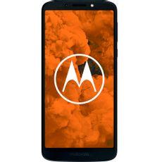 Celular-Motorola-Moto-G6-Play-Deep-Indigo-1-329419