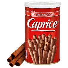 Cubanitos-Caprice-Classic-X-250g-1-330293