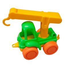 Camioncito-Grua-91-camioncito-Grua-1-5139