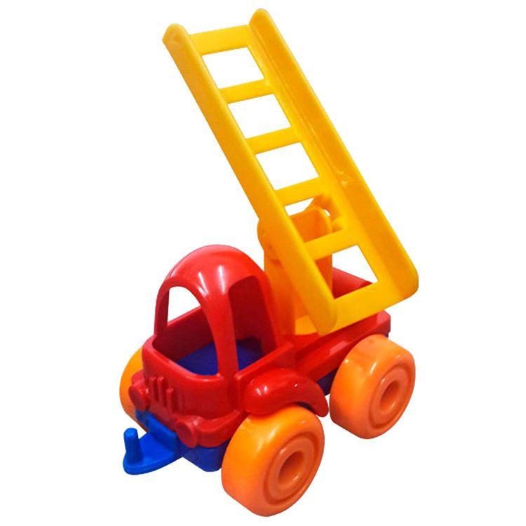 Camionsito-Bombero-Megaprice-1-5141