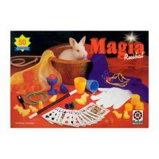 Juego-Didactico-Ruibal-Infantil-Magia-X-50-Trucos-1-13052